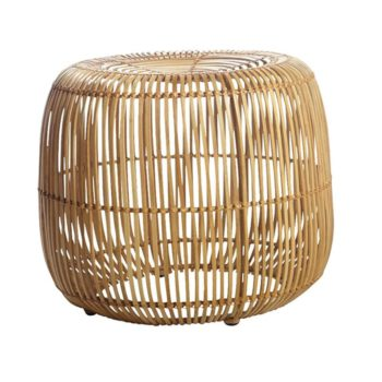 Hocker - Modern natur von house doctor