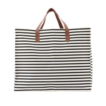Tasche - Storage Stripes von house doctor
