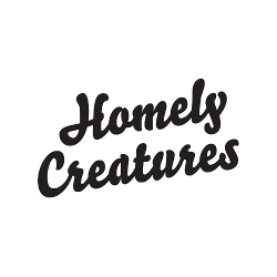 Homely Creatures Brand