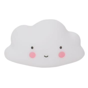 Badespiel - Cloud von a little lovely Company